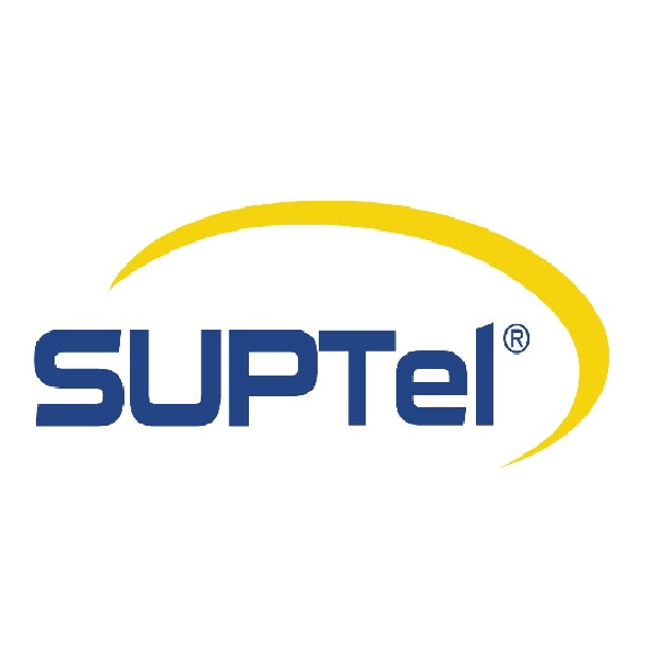 SUPTel_logo_bez